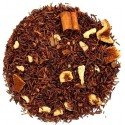 Rooibos Paquistaní