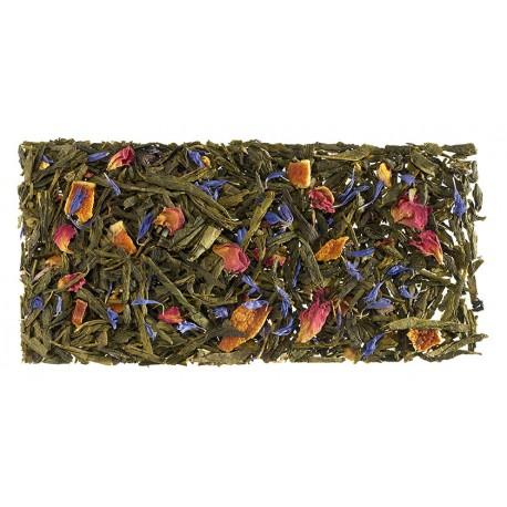 Granada Tea Verde (nuevo)