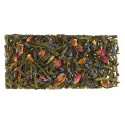 Granada Tea Verde