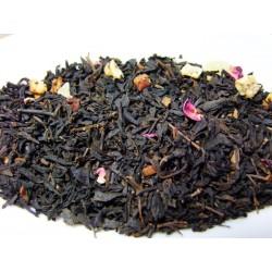 Granada Tea Negro