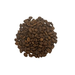 Café Colombia Huila 100x100 Arábica cultivo de altura