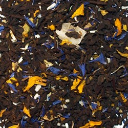 Pu Erh Granada Tea (nuevo)