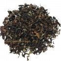 Formosa Fancy Oolong AGOTADO