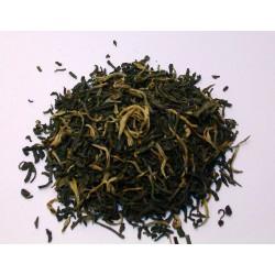 China Golden Yunnan Premium
