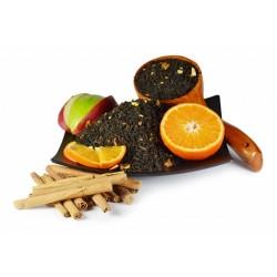 Bombón de Naranja