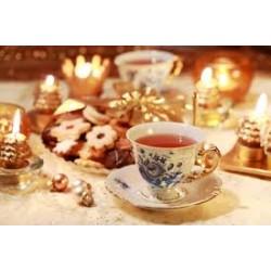 Pai Mu Tan Navidad (nuevo)