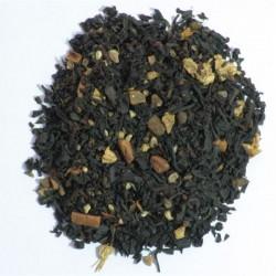 Indian Chai (modificado)