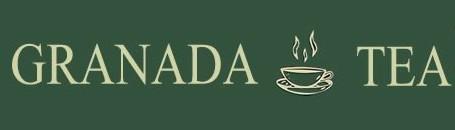 Granada Tea